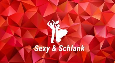Sexy & Schlank Kurs Kategorie